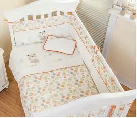 cot coverlet popular christmas crib set buy cheap christmas crib set