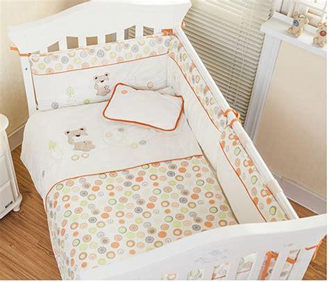 Baby Crib Kit by Popular Crib Set Buy Cheap Crib Set