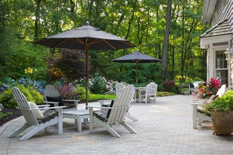 Paver Patio Valparaiso In Photo Gallery Landscaping