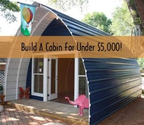 how to build a cheap cabin cheap build yourself cabins joy studio design gallery