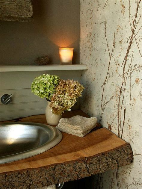 rustic bathroom countertops 1000 images about master bath closet on pinterest vanities rustic bathrooms and