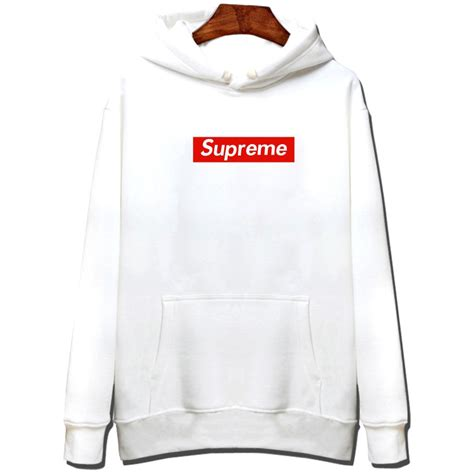 supreme clothing for sale supreme hoodie uk 28 images 16fw supreme box logo