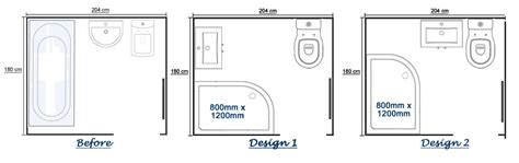 shower floor plan coventry bathrooms 187 bathroom to shower room conversion
