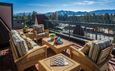friendly hotels lake tahoe lake tahoe resort hotel review kid friendly hotels in tahoe
