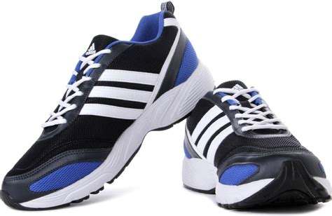 adidas imba m running shoes buy ntnavy white blubea black color adidas imba m running shoes