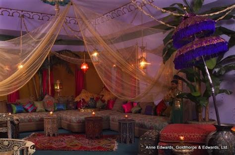 harem room i of jeannie inspired room dreams for a home pintere