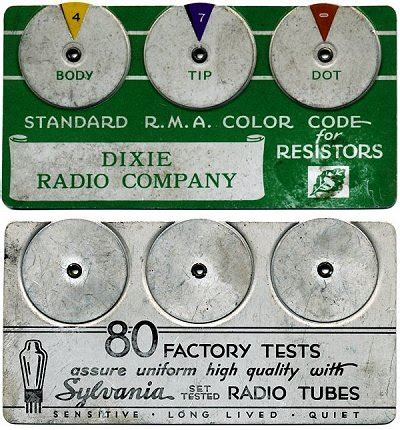 reading dogbone resistors how to read dogbone resistors 28 images philco 118 cathedral restoration antique radio