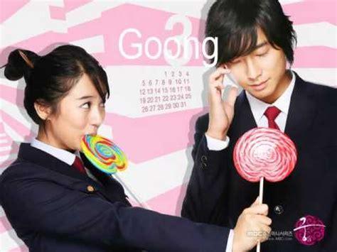 imagenes coreanos love doramas coreanos de amor y comedia youtube