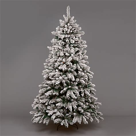 snow capped trees products buy snow capped pine tree from