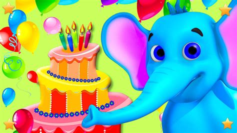 happy birthday rhymes mp3 download tubget download video happy birthday to you