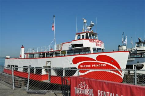 on a boat ride respect golden gate bay cruise the most popular sf bay cruise