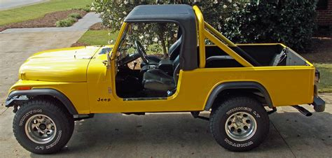 jeep scrambler hardtop search results for cj 8 slider window gr8tops