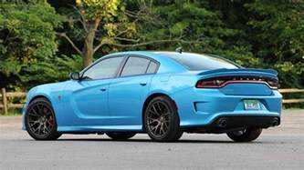 weight of dodge charger hellcat autos post