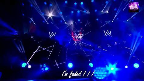 alan walker live performance lirik alan walker faded live performance joox mp3 8 72 mb