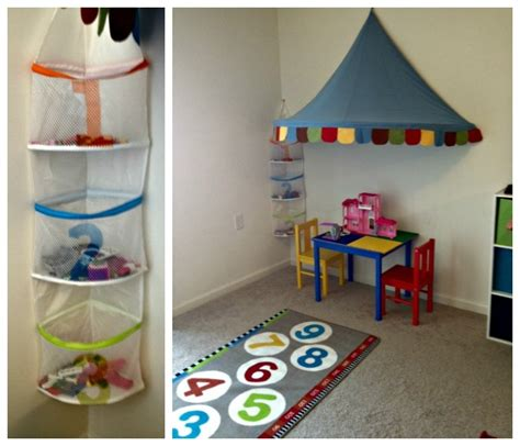 playroom rugs ikea playroom makeover lego corner ikea rug canopy kids