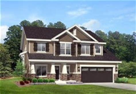 southern living craftsman house plans southern living craftsman house plans smalltowndjs com