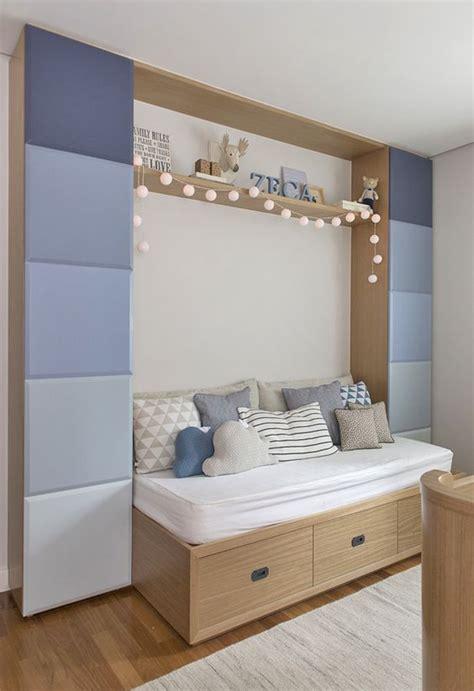 layout para blog masculino detalhes para quartos de beb 202 design decor blogs at