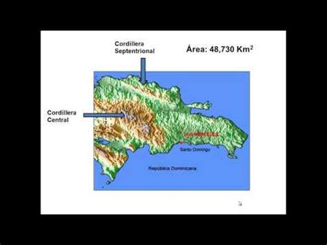 preguntas de cultura general republica dominicana republica dominicana doovi