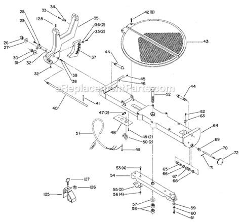 Delta 33 150 Parts List And Diagram Type 1 S N 87e69387