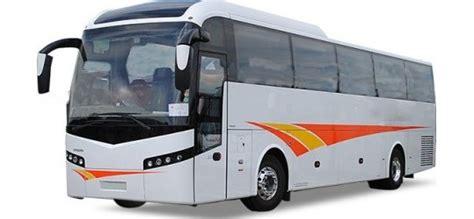 volvo bus models  price list  india  volvo bus prices