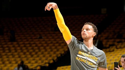 Tas Ransel Underamour Stephen Curry stephen curry armour files to trademark related slogans nba si