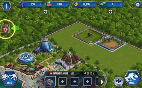 jurassic world the game mod apk ios did you try playing jurassic world with the hack yet