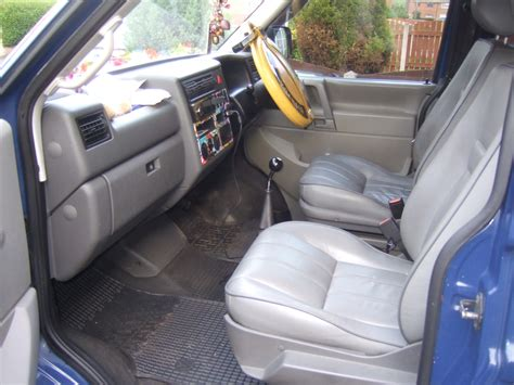 range rover leather seats range rover leather seats on late bases vw t4 forum vw