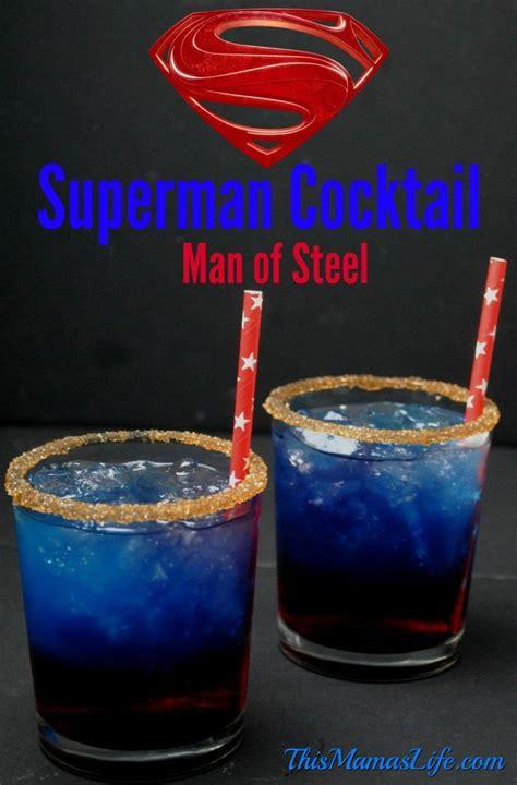 batman tattoo curacao 17 best ideas about superman on pinterest superman art