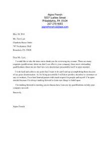 Literacy Cover Letter 100 Information Literacy Open Cover Letters Academic Cover Letter Writing Tips And