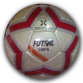 Sal Sepak Bola mercik futsal team 169 sesuatu yang patut pemain futsal