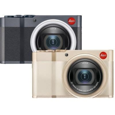 comparar camaras compactas camaras compactas digitales leica club foto nauta s l