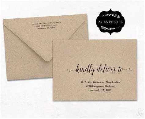 envelope invitation template wedding envelope template printable wedding envelope