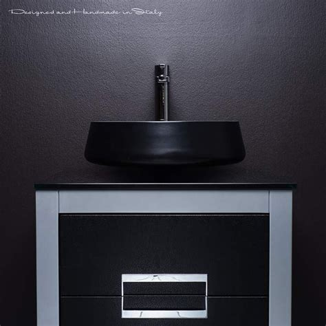 Black And Silver Bathroom Accessories Black And Silver Bathroom Decor