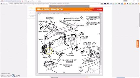auto repair manuals   joke youtube