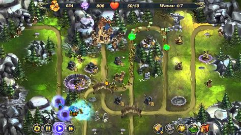free full version tower defense games for pc royal defense 1 and 2 final 2013 full pc game