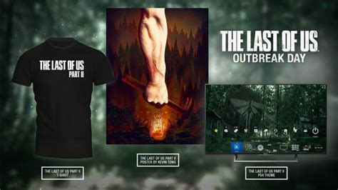 ps4 themes last of us the last of us part ii ps4 dynamic theme shirt and