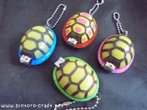Gunting Lucu Gunting Anak Cantik Gunting Fancy souvenir gunting kuku kura kura