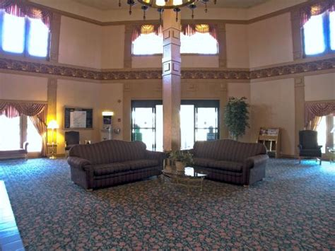 hudson house grand hotel lobby picture of hudson house grand hotel hudson