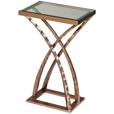 wrought iron accent tables wrought iron drink tables for every room