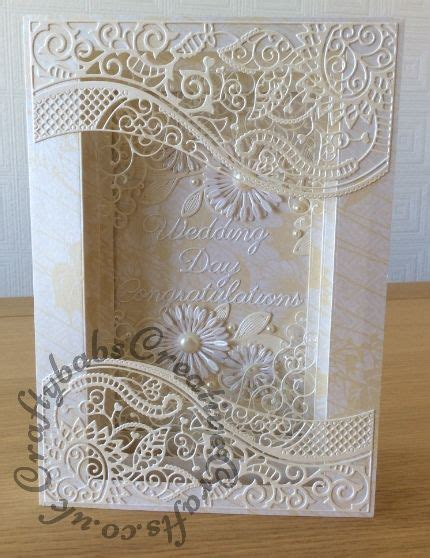 dies for card uk 25 best ideas about tattered lace cards on