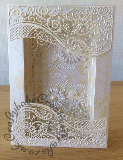 Vintage Wedding Thank You Cards Uk