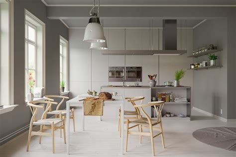 Scandinavian Design Home Decor by Scandinavian Design Ideas For You Home D 233 Cor