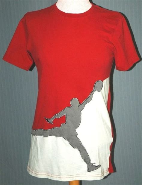 25 best ideas about michael t shirts on