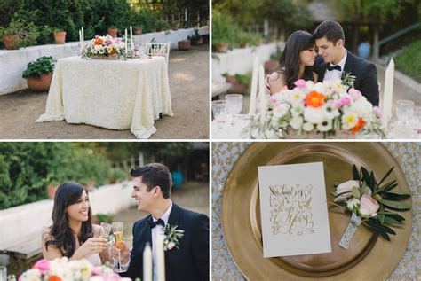 rustic weddings in los angeles los angeles rustic wedding venues