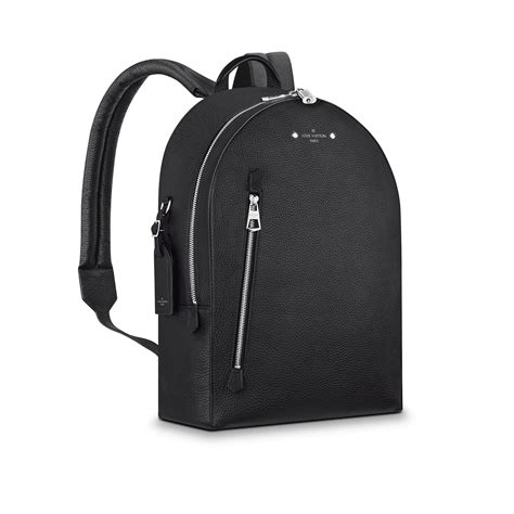 Backpack Polo Homme Original armand backpack taurillon leather s bags louis vuitton