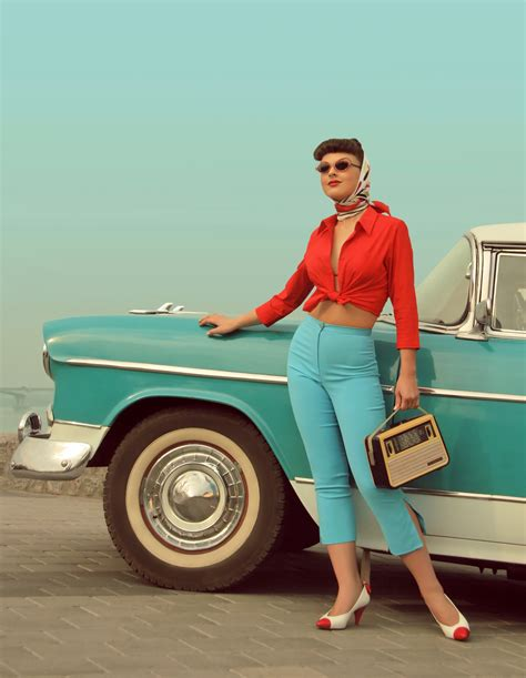 gadsden s wychwood vintage clothing show