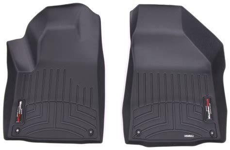 28 best weathertech floor mats jeep grand 2017 2017 jeep grand cherokee floor mats