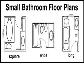 Tiny Bathroom Floor Plans Pics Photos Small Bathroom Floor Plans With Modern