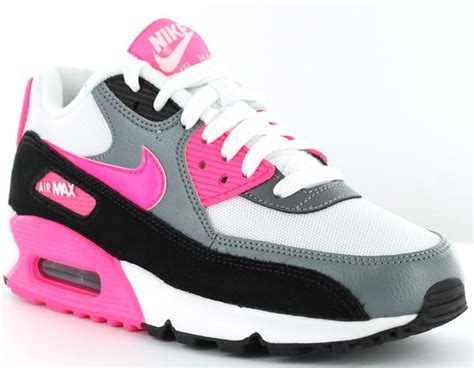 Air max nike pas cher pour femme nike air force 1 magasin nike