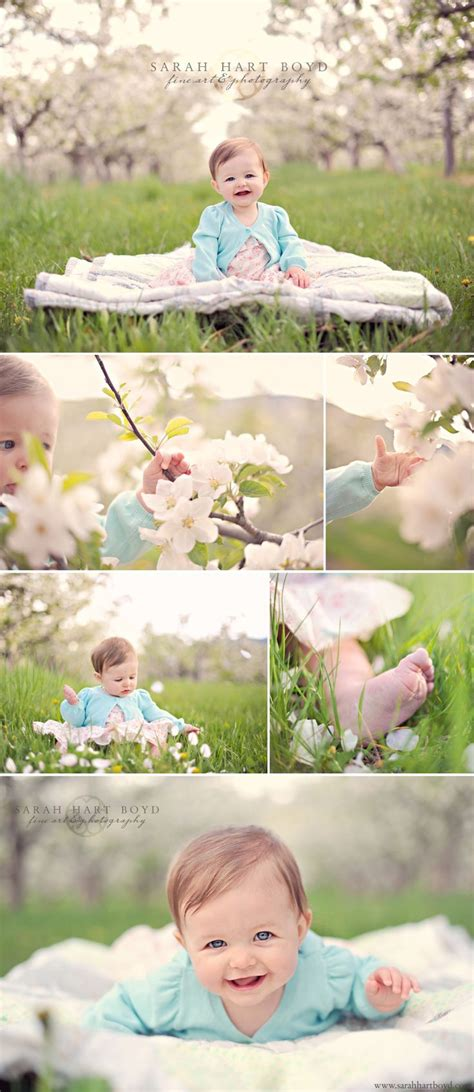 themes for baby photoshoots best 51 baby photography ideas images on pinterest